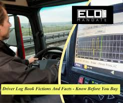ELD Mandate | Driver Log Book Fictions And Facts Truck Driver Log Book Template Beautiful Dump Drivers Zoro Noon To Daily New Hos Rules Go Into Effect And Its A Bumpy Ride Truckersreportcom Amazgbagsukinfo Truck Drivers Log Book Mplate Expense Spreadsheet Unique Driver 3396566 Hitori49info Best Photos Of Driving Federal Motor Carrier Safety Administration Inrstate 24 Fresh Resume Tonyworldnet Sheet Elegant 50 Logs