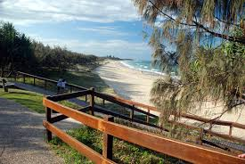 100 Currimundi Beach Wikidata