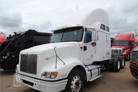 2007 INTERNATIONAL 9400i For Sale In Covington, Tennessee ... 2008 Peterbilt 389 1990 Intertional 9370 Western Star 4900fa Kaina 30 707 Registracijos Metai 2005 2009 Mack Pinnacle Cxu613 For Sale In Covington Tennessee Baskin Truck Sales Tn Best Image Of Vrimageco App Mobile Apps Tufnc Aerospacebrakes Hashtag On Twitter Don Collection Youtube 2011 Freightliner Coronado 122 Marketbookcomgh 2007 Vision Cxn613 Dump Auction Or Lease Semi Trucks Bank Owned