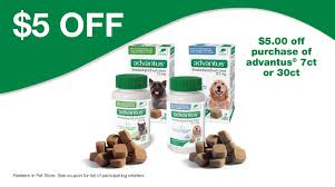 Flea & Tick Coupons & Offers – Bayer PetBasics 58 Off Valley Vet Coupon Promo Codes Retailmenotcom Oukasinfo Pet Supply Store Sckton Manteca Ca Carters Mart Welcome To Benjipet Sugar House Veterinary Hospital Vetenarian In Salt Lake City Ut Animal Medical Center Of Corona Your Friendly Vet For Your Coupon September 2018 Deals Northstar Vets Home 40 Military Discounts 2019 On Retail Food Travel More Promo Code Free Shipping Edreams Multi City Memorial Day Where Vets And Military Eat Get Discounts Flea Tick Coupons Offers Bayer Petbasics