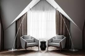 sofakiben attic bedroom designs guest bedroom relaxation