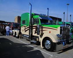 41st Mid America Trucking Show & Clarion County Career Cen… | Flickr Becoming A Truck Driver For Your Second Career In Midlife Starting Trucking Should You Youtube Why Is Great 20somethings Tmc Transportation State Of 2017 Things Consider Before Prosport 11 Reasons Become Ntara Llpaygcareermwestinsidetruckbg1 Witte Long Haul 6 Keys To Begning Driving Or Terrible Choice Fueloyal How Went From Job To One Money Howto Cdl School 700 2 Years