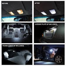 Auto Accessories | Headlight Bulbs | Car Gifts Zone Tech GMC Sierra ...