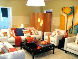 Simple Living Room Ideas Cheap by Living Room Decor Cheap Modest Images Of A Beautifully Decorated