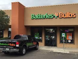 tucson batteries plus bulbs store phone repair store 102 az