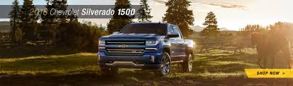 Chevy Silverado For Sale | Chevrolet Silverado Offers | Spokane Dealer Ford Super Camper Specials Are Rare Unusual And Still Cheap 2018 Chevrolet Silverado 1500 For Sale In Sylvania Oh Dave White Used Trucks Sarasota Fl Sunset Dodge Chrysler Jeep Ram Fiat Chevy Offers Spokane Dealer 2017 Colorado Highland In Christenson 2019 Sale Atlanta Union City 10 Vehicles With The Best Resale Values Of Dealership Redwood Ca Towne Cars Menominee Mi 49858 Lindner Sorenson Toyota Tacoma Near Greenwich Ct New 2500 For Or Lease Near