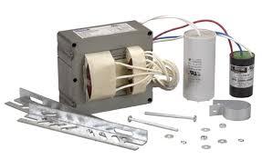 keystone hps 250a p kit 250 watt high pressure sodium hps