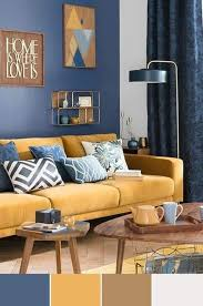 pin on living room yellow image ideas