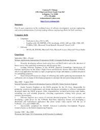 9 Objective For Software Engineer Resume   Resume Samples 9 Objective For Software Engineer Resume Resume Samples Sample Engineer New Mechanical Eeering Objective Inventions Of Spring Examples Students Professional Software Format Fresh Graduates Onepage Career Testing 5 Cv Theorynpractice A Good Speech Writing Ceos Online Pr Strong Civil Example Guide Genius For Fresher Techomputer Science