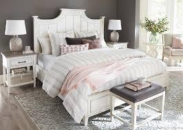 master bedroom design ideas for 2020