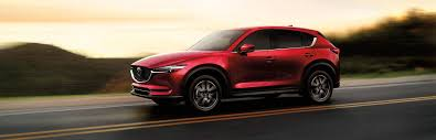 2018 Mazda CX-5 Leasing In San Antonio, TX - Mazda World Car 2018 Nissan Titan Xd For Sale In San Antonio Enterprise Moving Truck Cargo Van And Pickup Rental Car Sales Used Cars Sale Dealer Boerne Mazda Cx5 Leasing Tx World North Maxima Jeeps In Mamotcarsorg Chuck Nash Marcos Your Austin Chevrolet Freightliner Cascadia 126 Sleeper Semi For Buick Gmc Near Gunn Tricked Out Trucks Get More Luxurious Technology Herald New Sv 370z Roadster