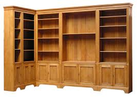 meuble bibliotheque bureau integre design meuble bibliotheque bureau integre caen 3621 caen
