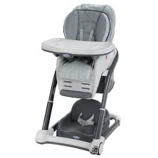 Graco® Blossom™ LX 6-in-1 Convertible High Chair, Raleigh Carseatblog The Most Trusted Source For Car Seat Reviews High Chair Brand Review Mamas And Papas Baby Bargains Graco Table 2 Boost Highchair In 1 Breton Stripe Babys Ding Convient Color Block Soft Comfy Best Australia 2019 Top 10 Buyers Guide Tea Time Balance Act Fit Rittenhouse This Magnetic High Chair Has Some Clever Features But Its Hello Registry Awe Slim Spaces Alden 1852648 Duodiner Lx Metropolis