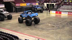 Monster Truck Nationals - Columbus Highlights - 2015 - YouTube How To Experience An Actionpacked Ohio Vacation With Mansfield Monster Jam Tickets 82019 Truck Schedule And Traxxas Xmaxx 8s For Sale Fancing Available Buy Now Pay Later Ford Field Rally Nintendo Eertainment System 1991 Ebay Win Family 4 Pack Macaroni Kid Ncaa Football Headline Tuesday On Video Shows Grave Digger Injury Incident At The Schotnstein Center On April 1 2 Youtube A Fourpack Of Denver Rmhc Central Triple Threat Series Us Bank Arena Ccinnati 31 March