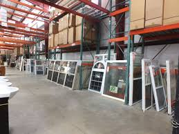 Windows - Norm's Bargain Barn Delivery Fees Norms Bargain Barn Birdies Thrift Stores 4213 N Texoma Pkwy The 515 Weir Rd Russeville Ar Home Facebook Sharon Ct 069 Ypcom Used Cars For Sale Jjs Autos Waynesboro Va 2006 Cadillac Sts In Haughton La 71037 Seerville Windows Stoneham Council On Agingsenior Center