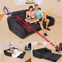 Intex Inflatable Sofa With Footrest by Inflatable Sofa Shop Cheap Inflatable Sofa From China Inflatable