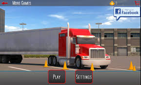Truck Stop Parking Lot 3D - Android Gameplay HD - Dailymotion Video Extreme Truck Parking Simulator By Play With Friends Games Free Fire Game City Youtube 3d Gameplay Towing Buy And Download On Mersgate 18 Wheeler Academy Online Free Amazoncom Car Real Limo Monster Army Driving Free Of Android Trucker Realistic Lorry For Software 2017 Driver Depot