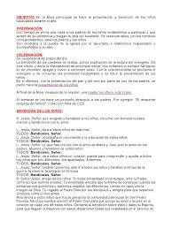 Cartas Al Niño Jesús Zapatos Para Los Niños Refugiados Tele 13