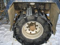 100 Truck Tracks Snow For S Prices Right Track Systems Int