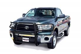 Euroguard, Big Country Truck Accessories, 502895 | Titan Truck ... Tri Valley Truck Accsories Linex Livermore Amazoncom Tac Side Steps For 092018 Dodge Ram 1500 Quad Cab Goodsell Truck Accsories Home Facebook Hot Sale Leadingstar 4 Wheel Trailer Toy A Series Of Wpl Aftershot Nissan Recoil Bta Browns Automotive Parts Store Forsyth Top 25 Bolton Truckin Photo Image Gallery Bakflip Fibermax Hard Folding Bed Cover Aftermarket Euroguard Big Country 502895 Titan