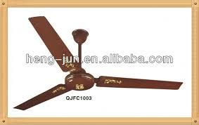 Panasonic Ceiling Fan 56 Inch by Panasonic Ceiling Fan Panasonic Ceiling Fan Suppliers And