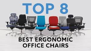 8 Best Ergonomic Office Chairs For 2019 Best Ergonomic Chair For Back Pain 123inkca Blog Our 10 Gaming Chairs Of 2019 Reviews By Office Chairs Back Support By Bnaomreen Issuu 7 Most Comfortable Office Update 1 Top Home Uk For The Ultimate Guide And With Lumbar Support Ikea Dont Buy Before Reading This 14 New In Under 100 200 Best Get The Chair