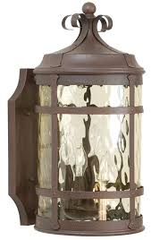 accolade cast aluminum outdoor lighting page 1 of 14