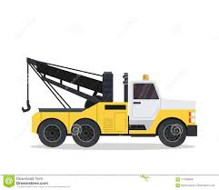 Modern Urban Tow Truck Illustration Stock Vector - Illustration Of ... Tow Truck Simulator Scs Software Offroad Truck Simulator 2 By Game Mavericks Best New Android Image Space Towtruckpng Powerpuff Girls Wiki Fandom Powered Melissa Doug Magnetic Towing Wooden Puzzle Board 10 Pcs Gmc Sierra Tow For Farming 2017 Driver Cheats Death Dodges Skidding Car In Crazy Crash Kenworth T600b 2015 Lekidz Free Games Modern Urban Illustration Stock Vector Of Police Robot Transform 2018 Video Dailymotion