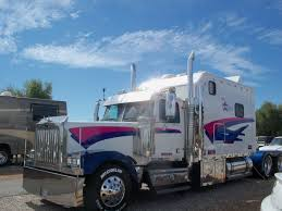 Interesting Semi Truck With RV Living Space. | Cool RV's ... Toyota Beat Tesla In Race For Zero Emissions Semi Truck Worlds Most Custom Kenworth 900 Built By Texas Chrome Trucks Blog Truckers Why 1000 Luxury Pickup Will Soon Be Kings Of The Road Ferrari 250 Gto Classic Car To Be The Expensive In World Elon Musk To Debut This September Pickup Christmas Cacola Kamisco Most Expensive Rides Youtube Trucking Industry United States Wikipedia Surprise Cummins Unveils An Allelectric Ahead Of Sterling A Line Line Set Back