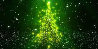 Christmas Tree Stars 2 By Kreativorks