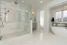 connection to master closet bathroom ideas photos houzz