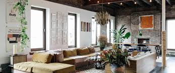 100 Tribeca Luxury Apartments 5 Luxury New York City Apartments To Welcome You Home