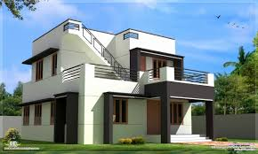 100 Modern Contemporary House Design Small Plans Bettshouseorg