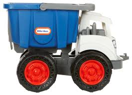 100 Little Tikes Classic Pickup Truck Cheap Dirt Find Dirt Deals On Line At Alibabacom