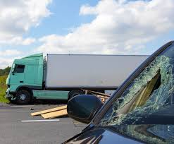 Truck Accident | Big Rig Accident | 18 Wheeler Accident Injury ...