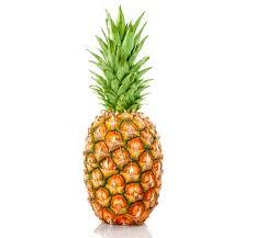 pineapple transparent background 3