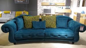 megasofa sofas wohnzimmer wohnen möbel ehrmann