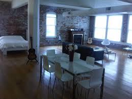 I Adore This Studio Space Joshua Milburn The Minimalists Apartment
