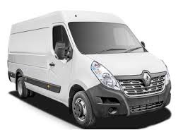 Hilton Rental | Van Hire Bishops Stortford Decent L X W D Medium Box Home Depot To Calm Uhaul Cargo Van Features Youtube Truck Rental 16 Ft Louisville Ky Enterprise Moving Cost Best Resource Companies Comparison The Oneway Rentals For Your Next Move Movingcom Welcome To Worksop Hire In Nottinghamshire Penske Reviews A 2 Tonne 16m Cheap From Jb Trucks My Lifted Ideas Lease Vehicles Minuteman Inc Dublin