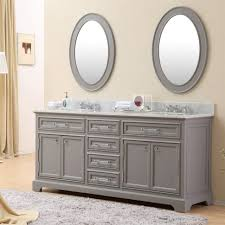 bathroom sink 60 double sink vanity top 72 bathroom vanity 60
