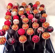 michael jordan birthday party supplies party ideas jordan s