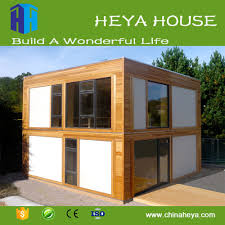 100 Container Box Houses Japan Modern Village House Iso For Sale