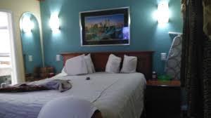 Patio Motel Gardena Ca by Gardena Valley Shopping Center California Around Guides