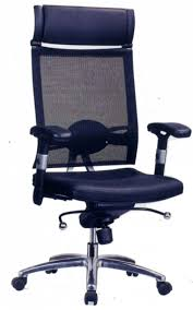 Staples Office Desk Chairs by Ideas Staples Desk Chairs Armless Office Chairs With Wheels