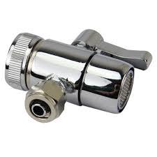 Kohler Faucet Aerator Size by Faucet Aerators Amazon Com