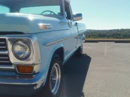 Nice Great 1968 Ford F-100 68 FORD TRUCK FACTORY A/C FACTORY POWER ... 68 Ford Radio Diagram Car Wiring Diagrams Explained 1968 F100 Shortbed Pickup Louisville Showroom Stock 1337 Portal Shelby Gt500kr Gt500 Ford Mustang Muscle Classic Fd Wallpaper Ranger Youtube Image Result For Truck Pulling Camper Trailer Dude Shit Ford Upholstery Seats Ricks Custom Upholstery Vin Location On 1973 4x4 Page 2 Truck Enthusiasts Forums Galaxie For Light Switch Sale Classiccarscom Cc1039359 2010 Chevrolet Silverado 7 Bestcarmagcom