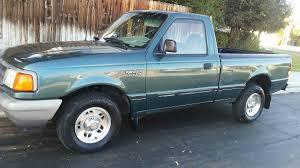 1995 Ford Ranger V4 Manual For Sale Used By Owner In Bakersfield, CA Craigslist Las Vegas Cars And Trucks By Owner 1920 New Car Specs Sf Bay Area Cars Amp Trucks Owner Craigslist Ducedinfo Best Free Bakersfield And 6 30207 On Hampton Roadstrucks In Alabama Kenworth W900a For Sale Used Top How Not To Buy A Car On Hagerty Articles 1978 Gmc Automatic Motorhome For Sale In California Sf Bay Area 82019 Reviews Truckdomeus Steps Search Houston Big Seo Business Owners Ca Youtube Beyond The Food Truck Trendy New Mobile Trailer Businses