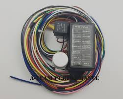 Wonderful Cheapest Universal Truck Wiring Harness 12 Circuit Wire ... 2017s New Cheapest And Smallest Street Sweeper Truck For Sale Cheapest Truck Suppliers Manufacturers At 10 New 2017 Pickup Trucks Cheap Truckss Vehicles To Mtain And Repair Wkhorse Introduces An Electrick To Rival Tesla Wired 2016 Us Auto Sales Set A Record High Led By Suvs The 11 Most Expensive 2015 Chevrolet Silverado 1500 4x4 62l V8 8speed Test Reviews 2013