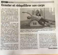 100 Eco Home Studio Inspire Pilates Mouvement On Parle De Nous