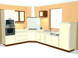 hotte de cuisine en angle hotte d angle pas cher hotte de cuisine en angle hotte d angle